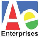 ATE Enterprises